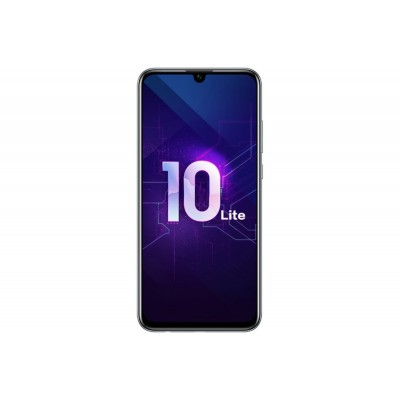 Смартфон Huawei Honor 10 lite 3/32Gb Black RU
