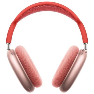 Беспроводные наушники Apple AirPods Max Pink (Цвет: Розовый)