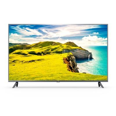 """Телевизор Xiaomi Mi TV 4S 55 T2 54.6"""" (Глобальная версия 2019)"""