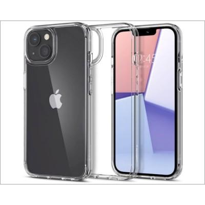 Силиконовый Чехол Для Apple Iphone 13 Pro Max