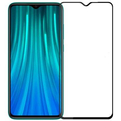 Защитное стекло 9D для Xiaomi Redmi 9