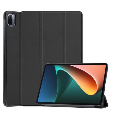 Защитный чехол Cover Case для Планшета Xiaomi Pad 5 Black (Черный)