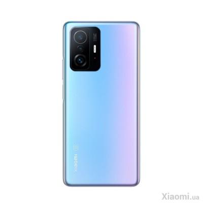 Смартфон Xiaomi Mi 11t 8/128Gb Slestial Blue (Синий) Global ..
