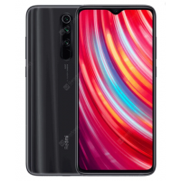 Смартфон Xiaomi Redmi Note 8 Pro 6/128GB Mineral Grey Global Version EAC