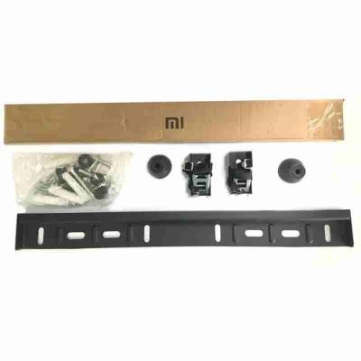 Кронштейн для ТВ Xiaomi для телевизоров 32-43″