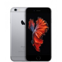 Apple iPhone 6s 32Gb Space Gray A1688