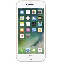 Apple iPhone 7 32Gb Gold A1778 (Золотой)