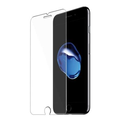 Защитное Стекло Для Apple Iphone 8 Black