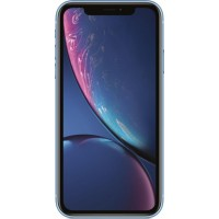 Смартфон Apple iPhone XR 128GB Blue (Синий) A2105 EU