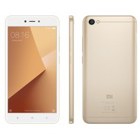 Смартфон Xiaomi Redmi 5A 32Gb Gold (Золотой)