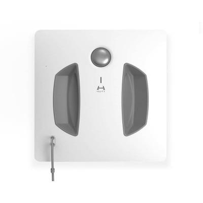 Робот-стеклоочиститель Xiaomi Hutt W55 White (Белый)